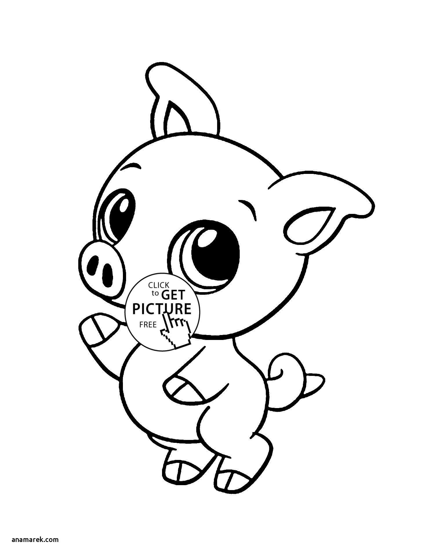 coloring pages cute baby animals printable cute baby animal coloring pages coloring home baby coloring cute animals pages