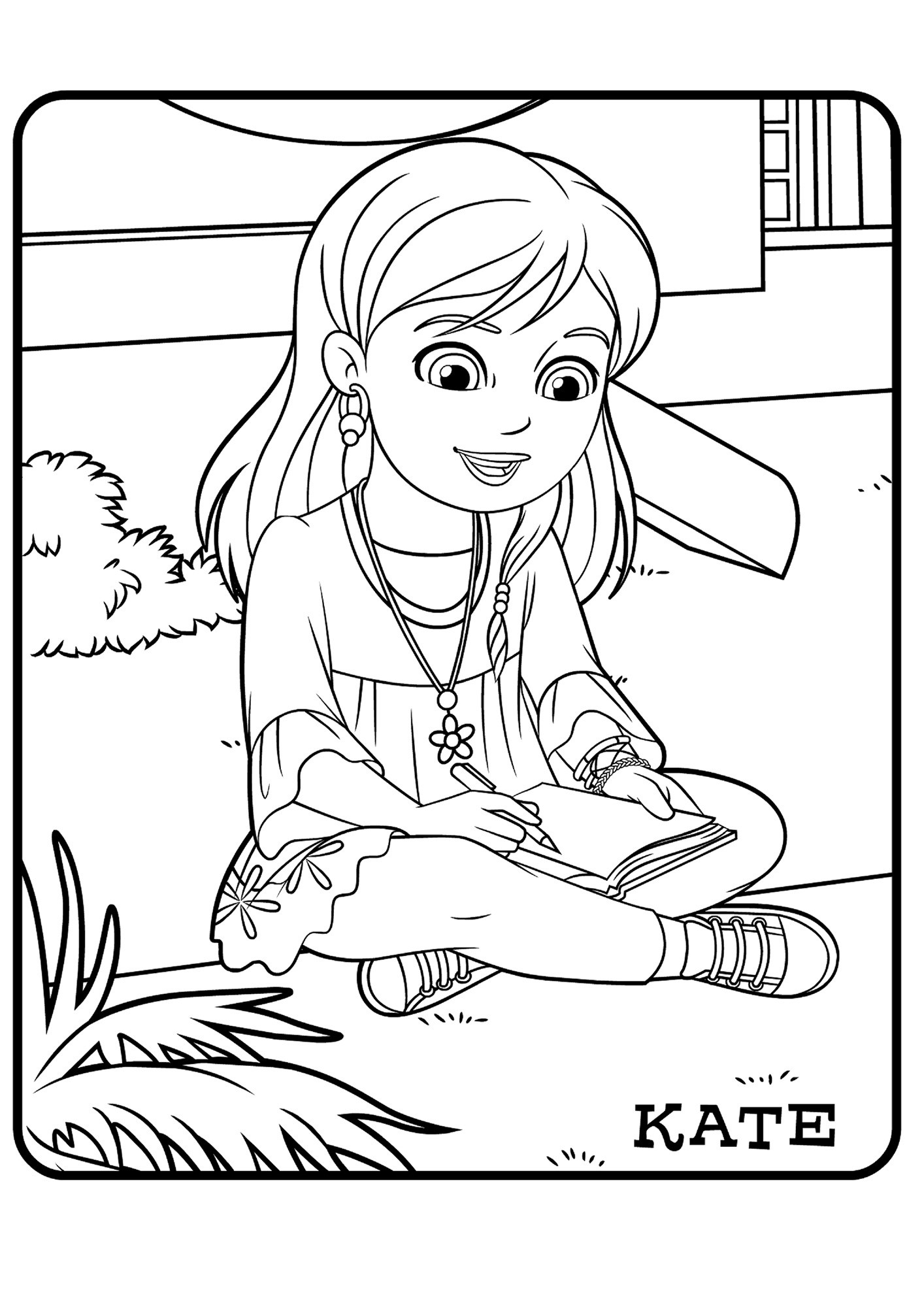 coloring pages dora and friends coloring pages dora and friends bestappsforkidscom friends dora and coloring pages