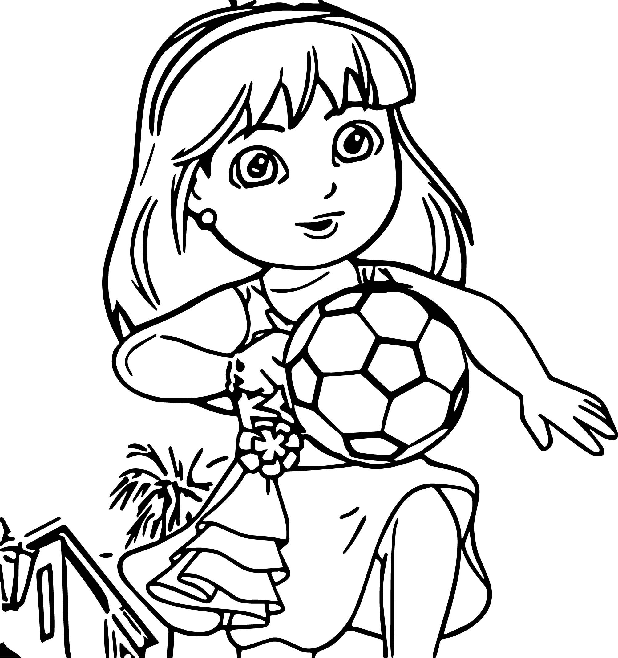 coloring pages dora and friends dora and friends coloring pages and dora friends coloring pages