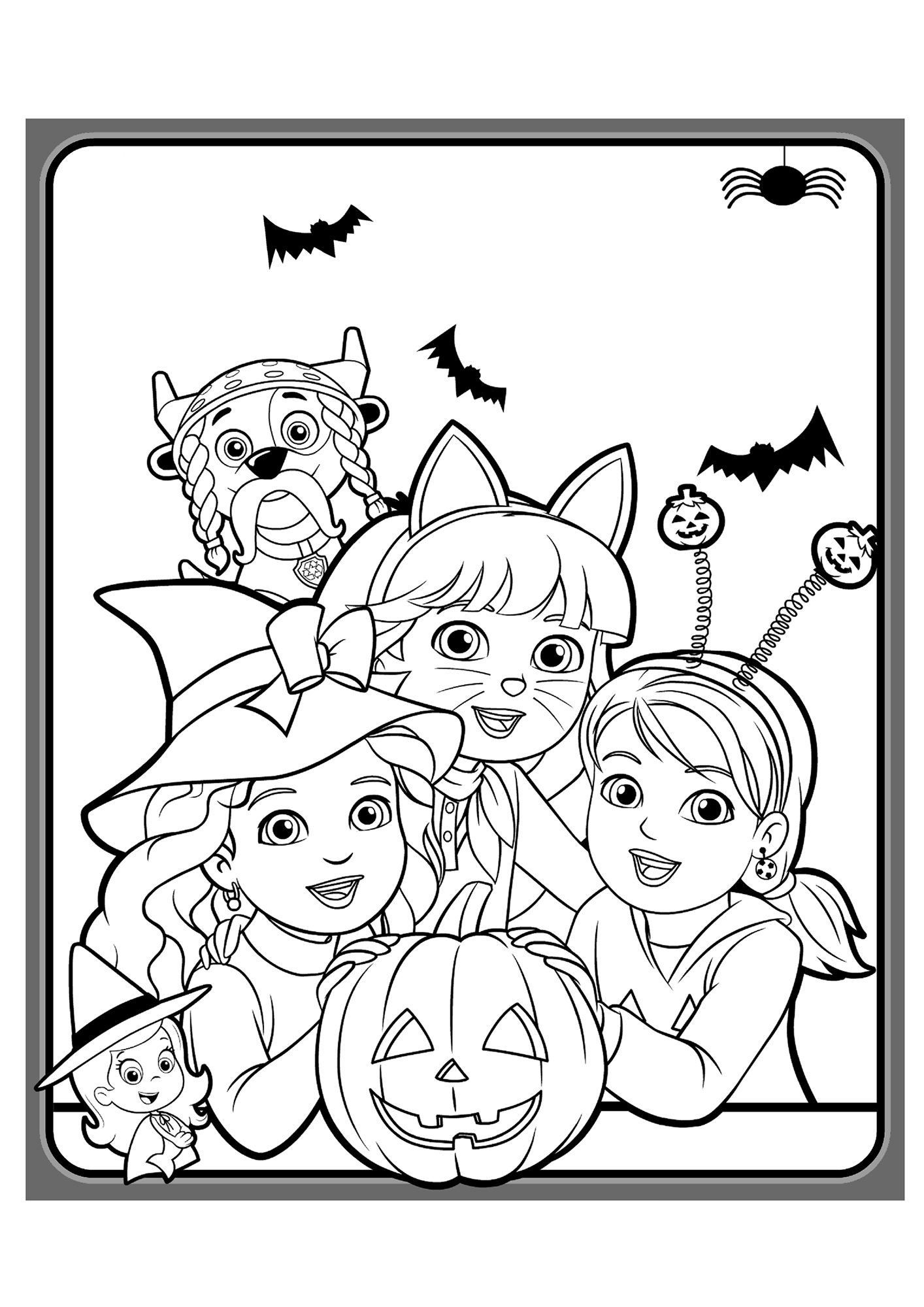 coloring pages dora and friends dora and friends coloring pages coloring home coloring and dora friends pages