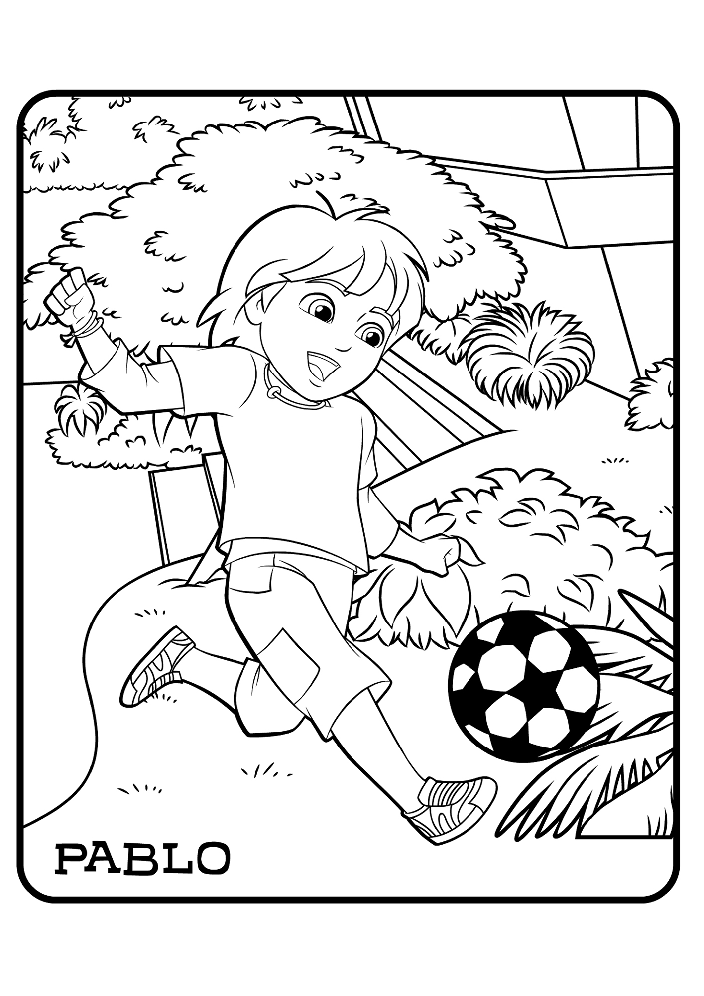 coloring pages dora and friends dora and friends coloring pages to download and print for free dora coloring and friends pages