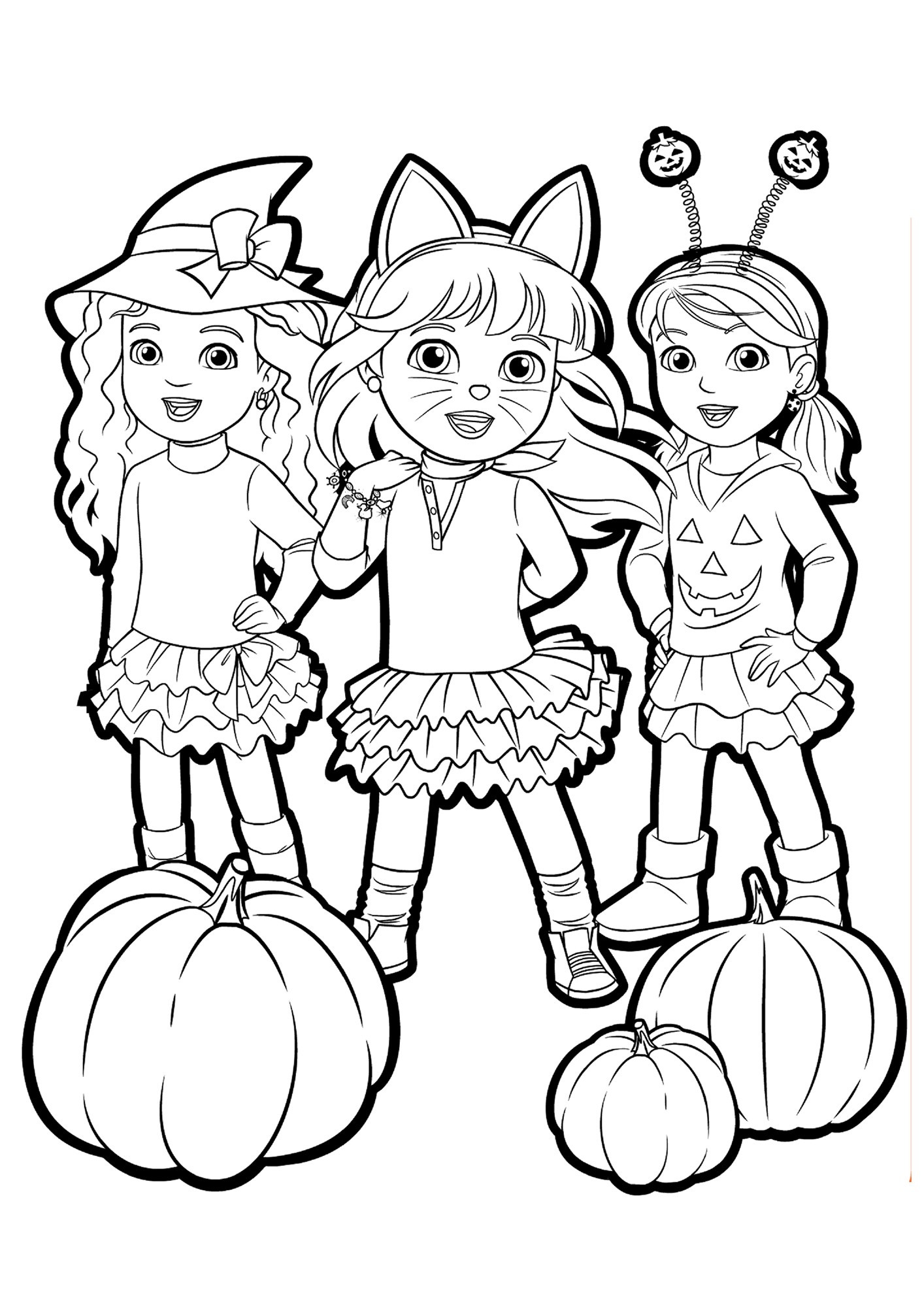 coloring pages dora and friends dora and friends drawing at getdrawings free download coloring pages dora friends and