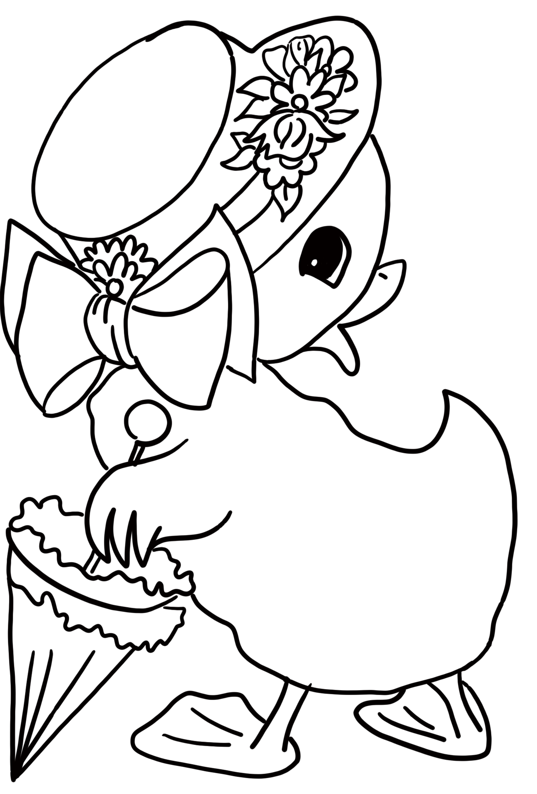 coloring pages easter 35 best easter bunny coloring pages we need fun pages coloring easter