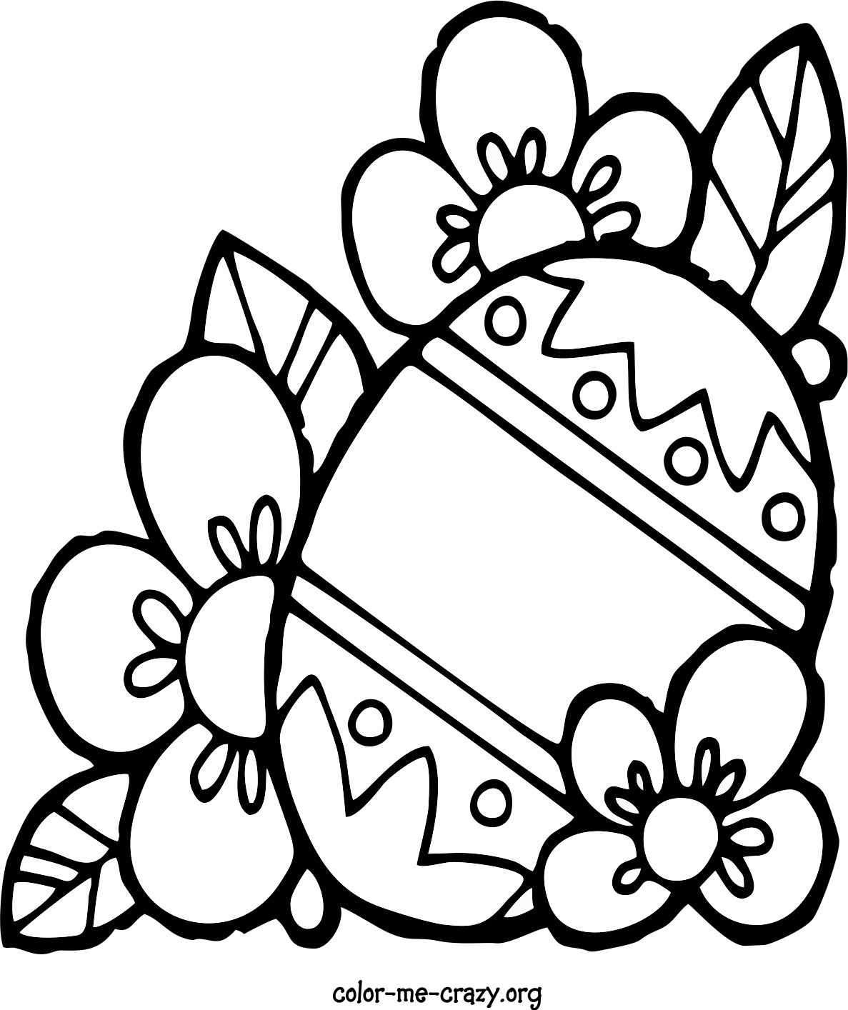 coloring pages easter colormecrazyorg easter coloring pages pages coloring easter