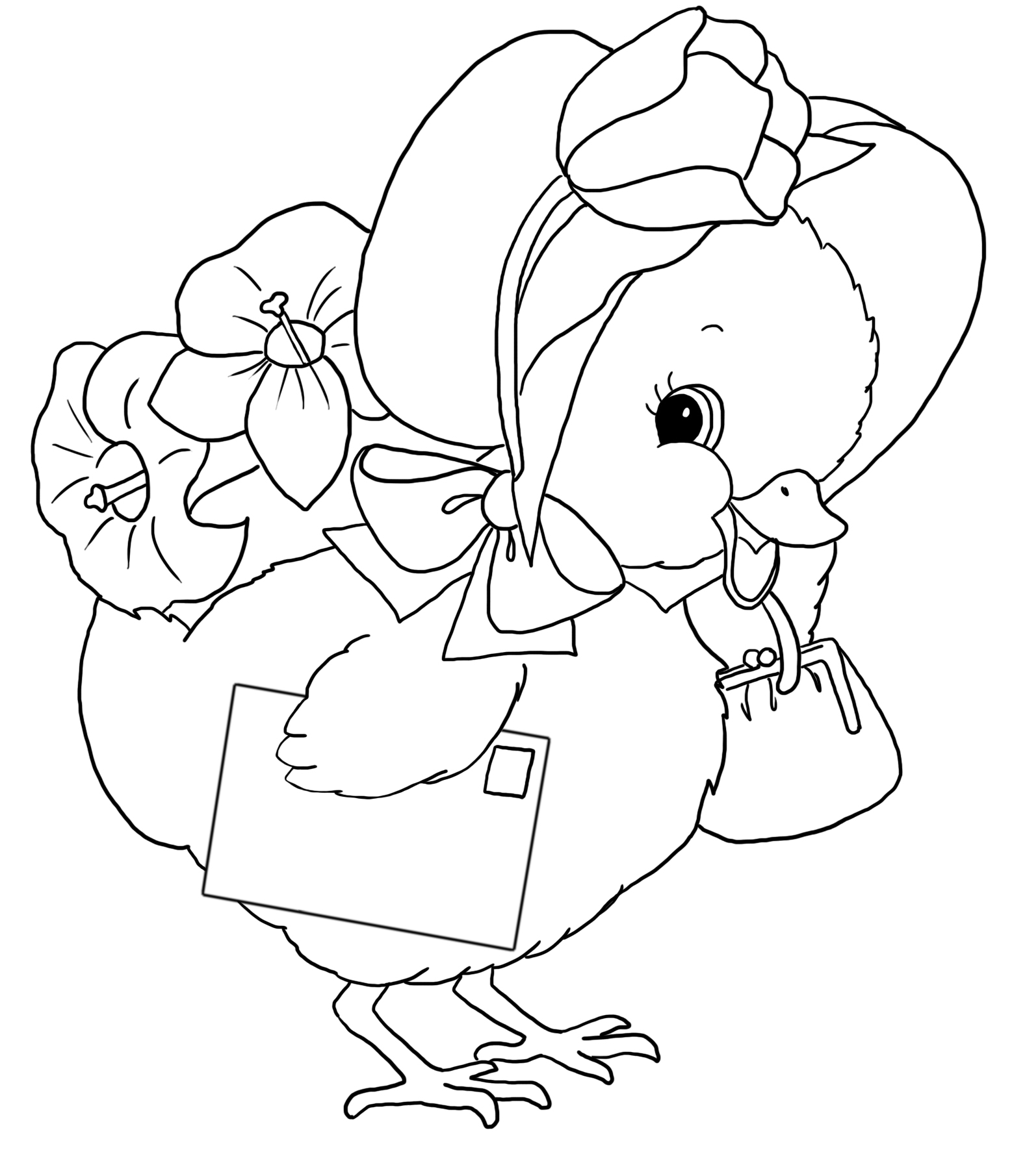 coloring pages easter sweet and sunny spring easter coloring pages easter pages coloring