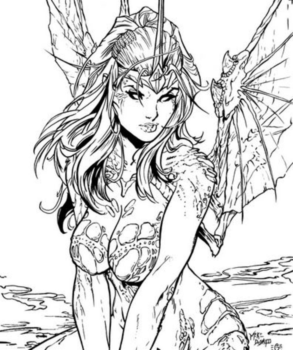 coloring pages fairies free printable fairy coloring pages for kids fairies coloring pages