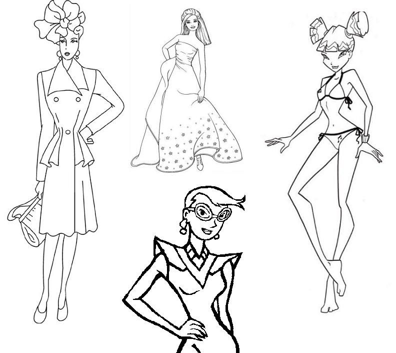 coloring pages fashion creative haven fabulous fashions of the 1960s coloring pages fashion coloring
