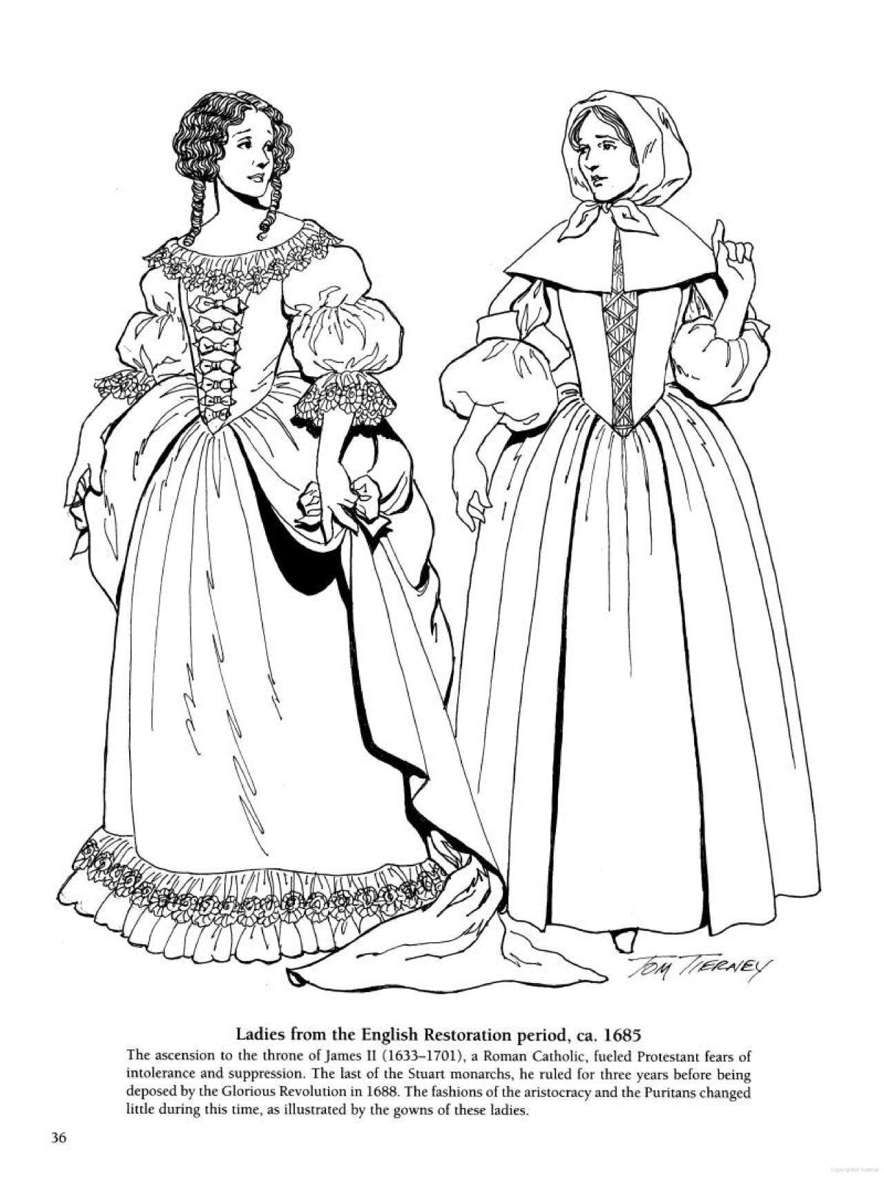 coloring pages fashion fashion coloring pages coloring pages to download and print fashion coloring pages