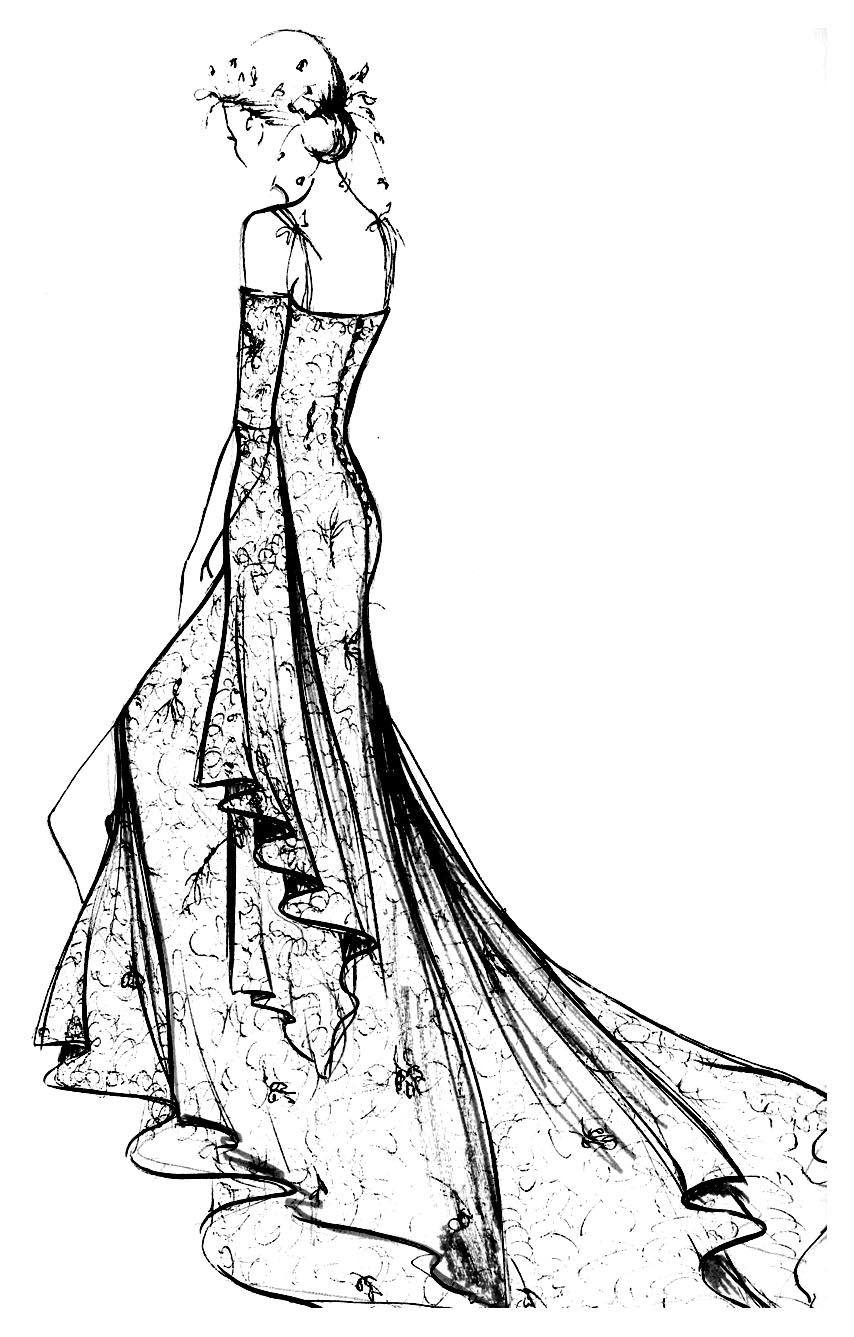 coloring pages fashion fashion coloring pages for girls printable coloring home fashion coloring pages 1 1