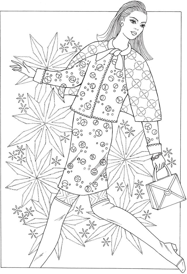 coloring pages fashion fashion coloring pages for girls printable coloring home pages coloring fashion