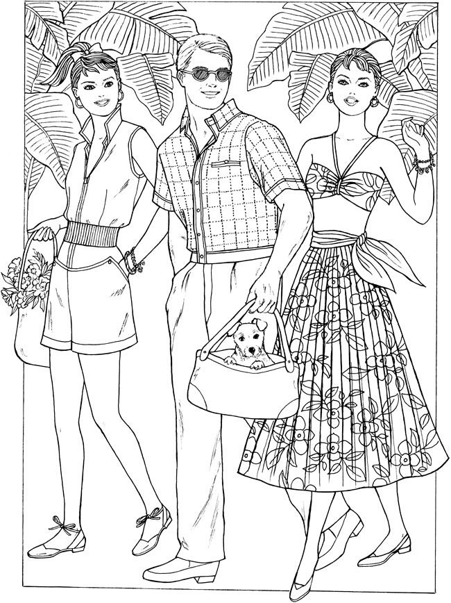 coloring pages fashion fashion girl coloring pages coloring pages to download coloring pages fashion