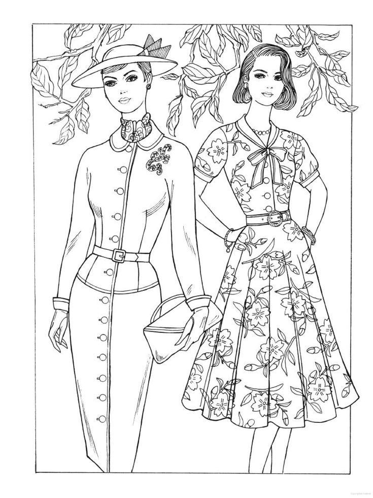 coloring pages fashion historical accuracy reincarnated historical fashion pages coloring fashion