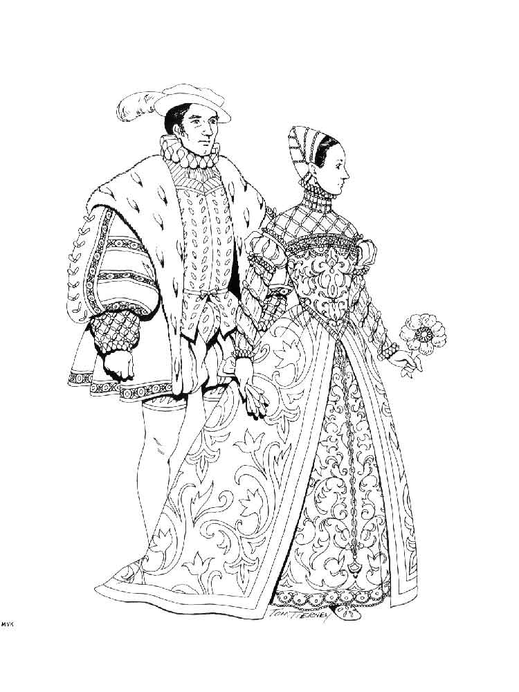 coloring pages fashion historical fashion coloring pages download and print for free pages coloring fashion