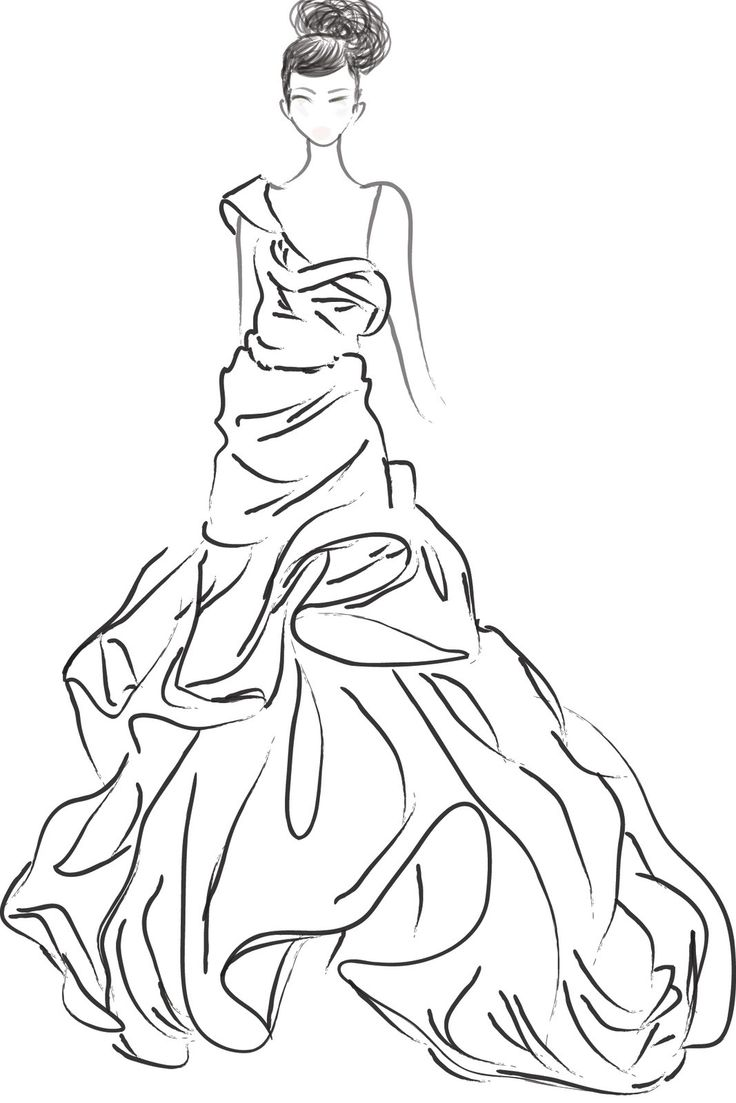 coloring pages fashion i heart fashion scarah coloring page free printable pages fashion coloring