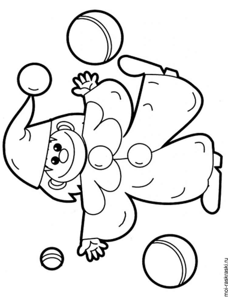 coloring pages for 7 year olds 7 year old coloring pages free printable 7 year old for olds coloring year 7 pages