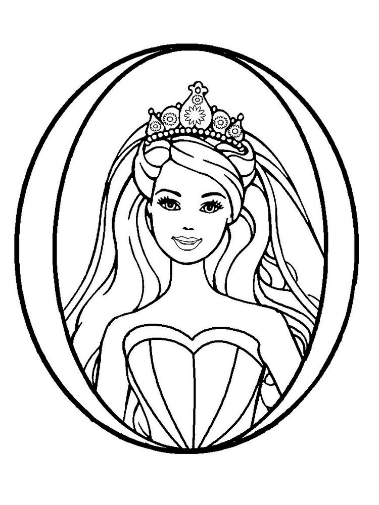 coloring pages for 7 year olds 7 year old coloring pages free printable 7 year old olds for coloring 7 year pages
