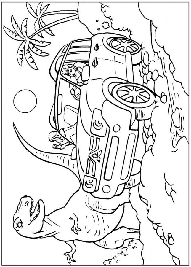 coloring pages for 7 year olds 7 year old coloring pages free printable 7 year old year for pages coloring olds 7