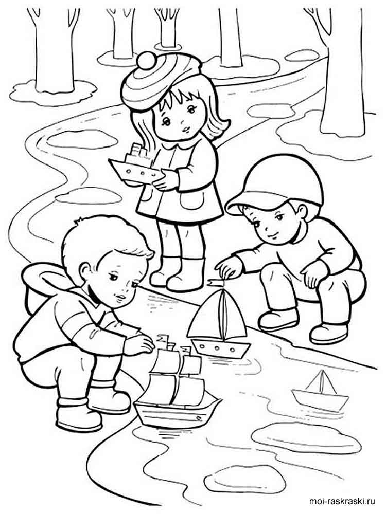 coloring pages for 7 year olds coloring pages for 5 6 7 year old girls free printable coloring 7 olds pages year for