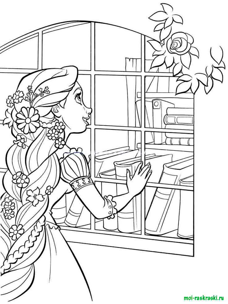 coloring pages for 7 year olds coloring pages for 5 6 7 year old girls free printable for olds 7 pages coloring year