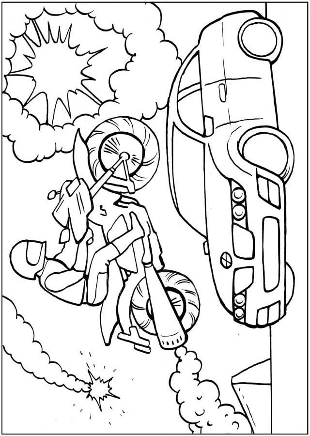 coloring pages for 7 year olds coloring pages for 5 6 7 year old girls free printable pages 7 coloring for olds year