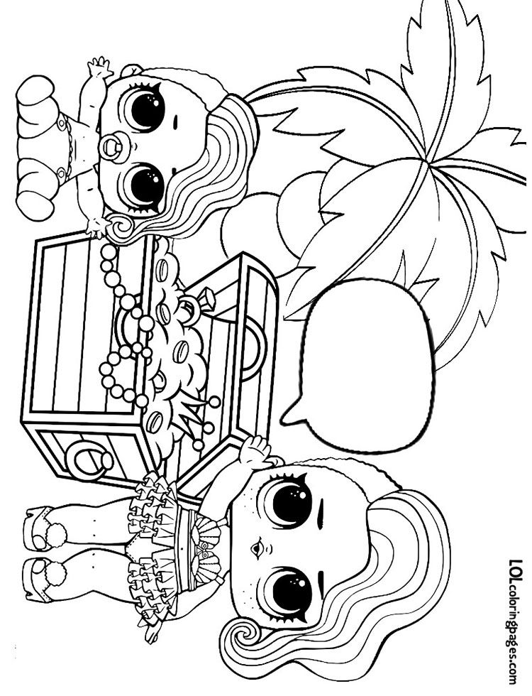 coloring pages for 7 year olds coloring pages for 5 6 7 year old girls free printable pages coloring year 7 olds for