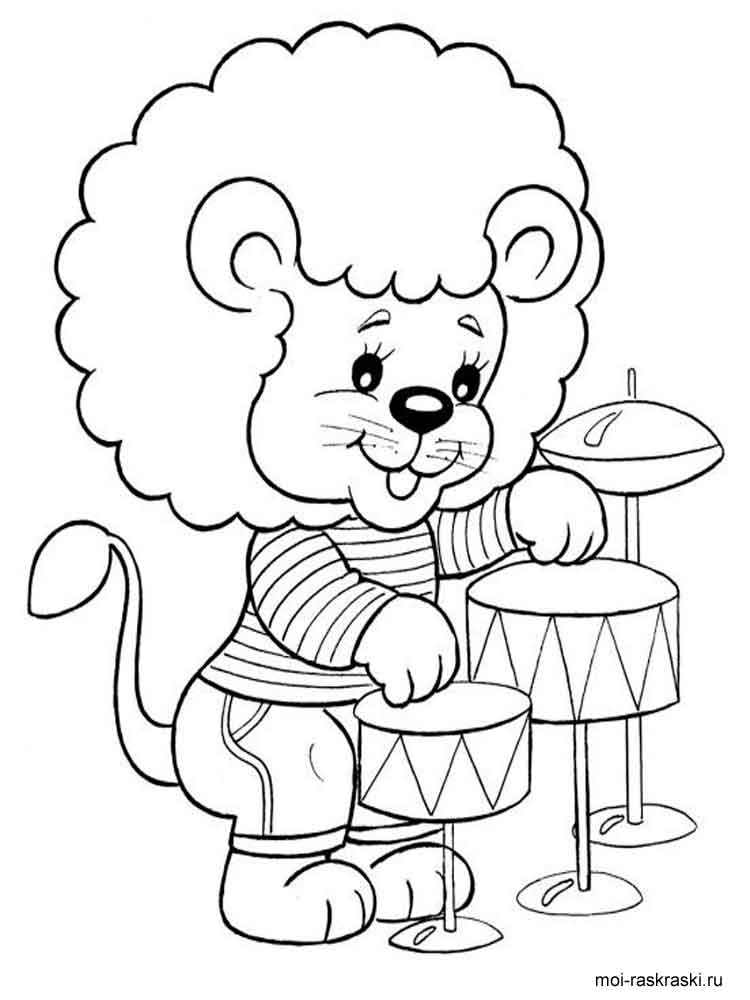 coloring pages for 7 year olds coloring pages for 7 year olds 7 coloring olds for pages year