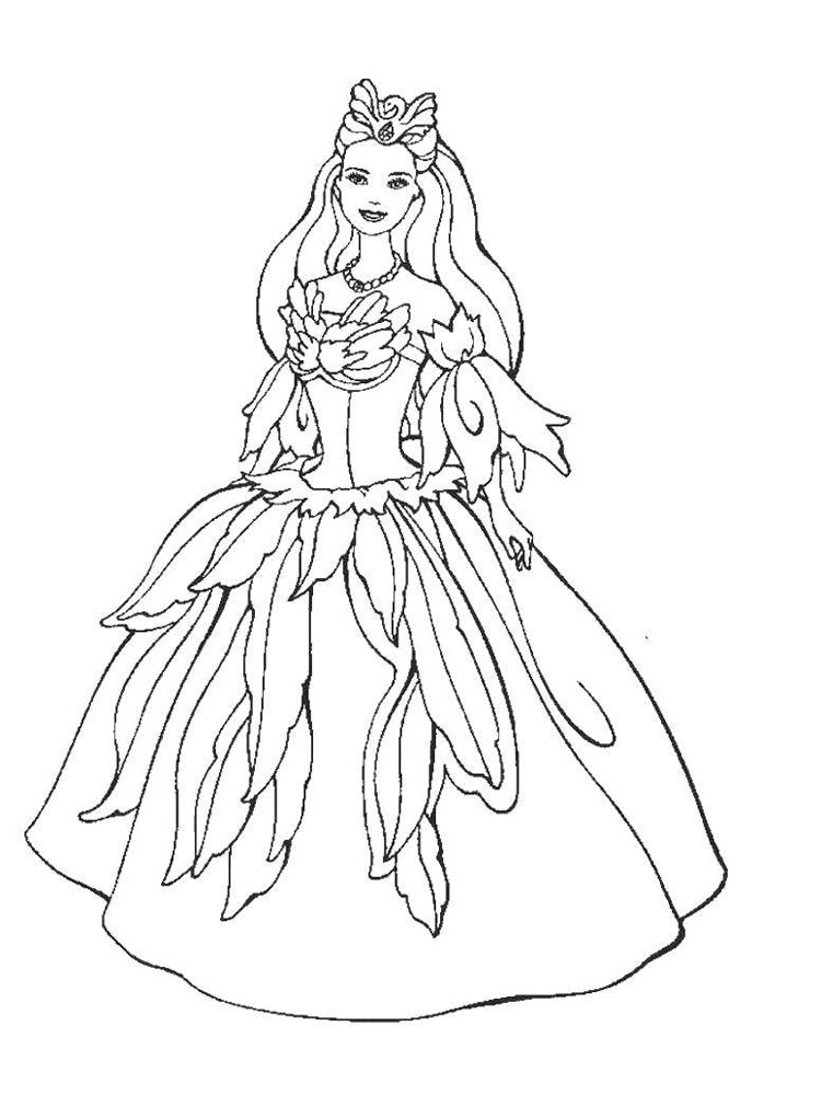 coloring pages for 7 year olds coloring pages for seven year old boys print them online coloring 7 for olds pages year