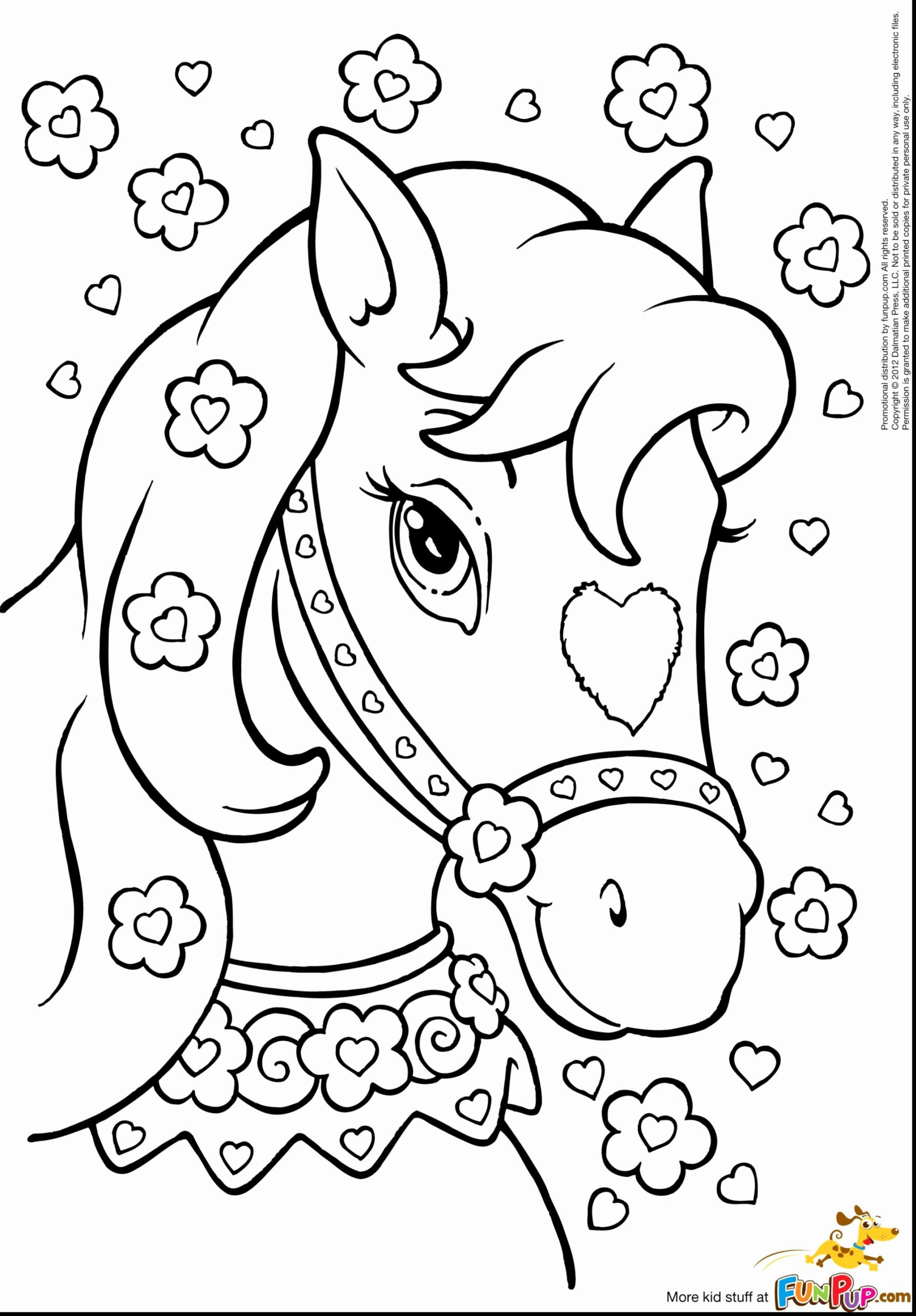 coloring pages for 7 year olds treasure foundjpg 750980 pixels desenho da monica olds year coloring 7 for pages