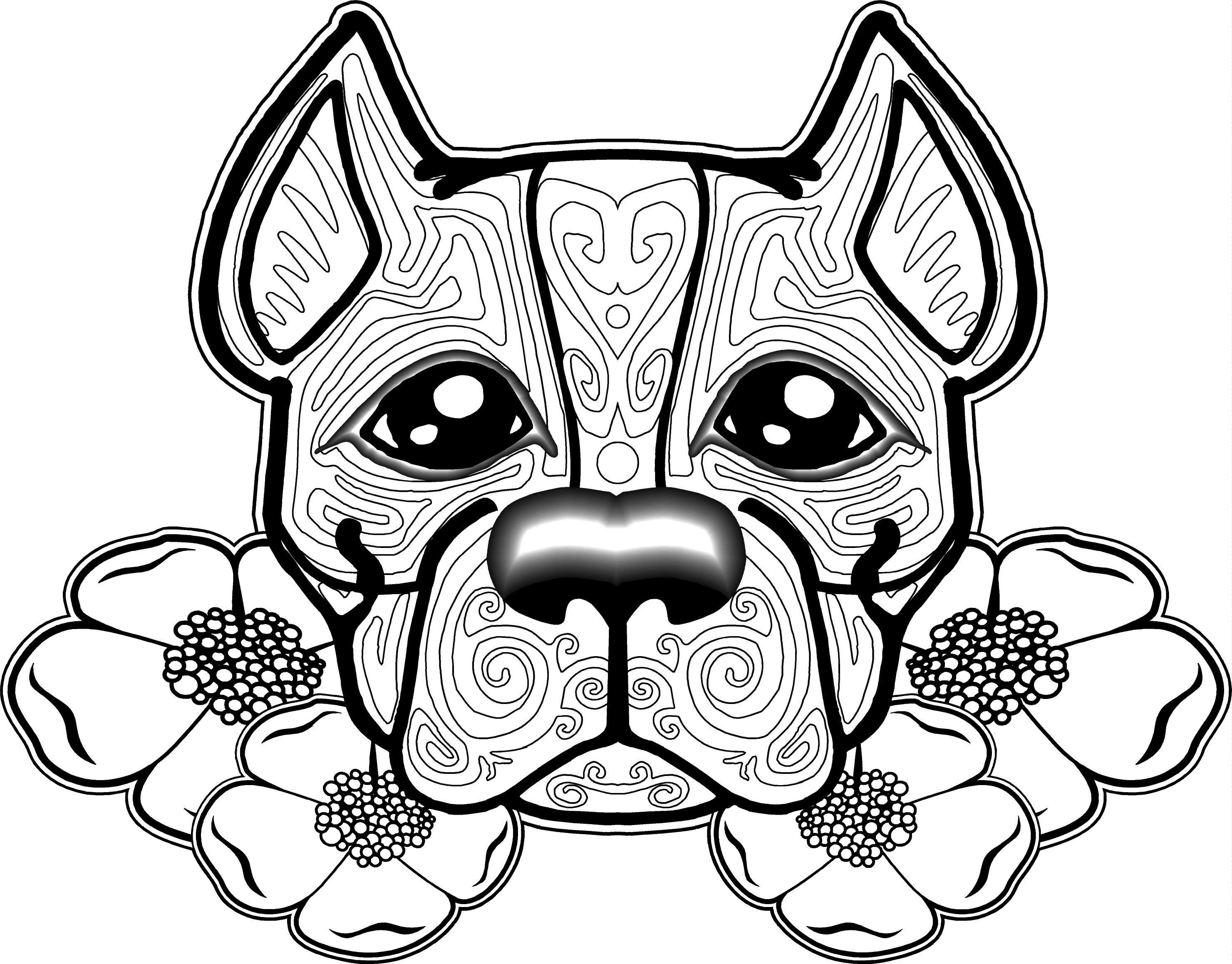 coloring pages for adults dogs dog coloring pages for adults best coloring pages for kids for adults dogs coloring pages