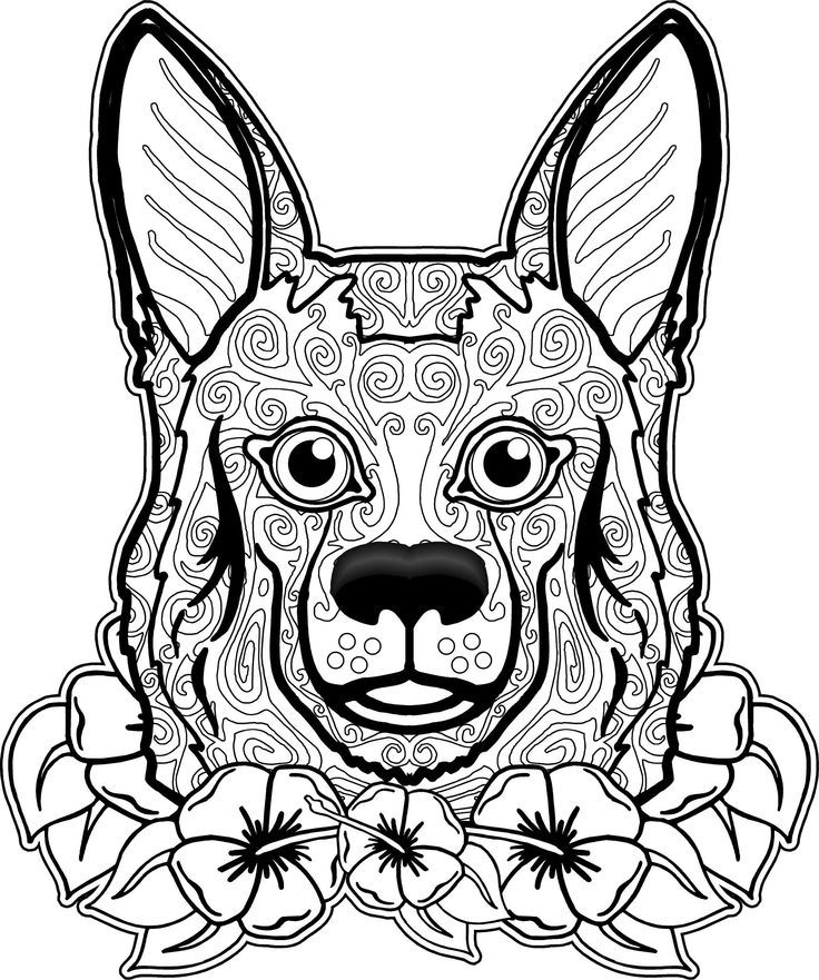 coloring pages for adults dogs free book dog labrador dogs adult coloring pages for dogs adults coloring pages