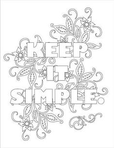 coloring pages for adults in recovery 19 best recovery images quote coloring pages coloring in recovery coloring adults pages for