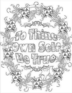 coloring pages for adults in recovery 19 best recovery images quote coloring pages coloring pages for in recovery coloring adults