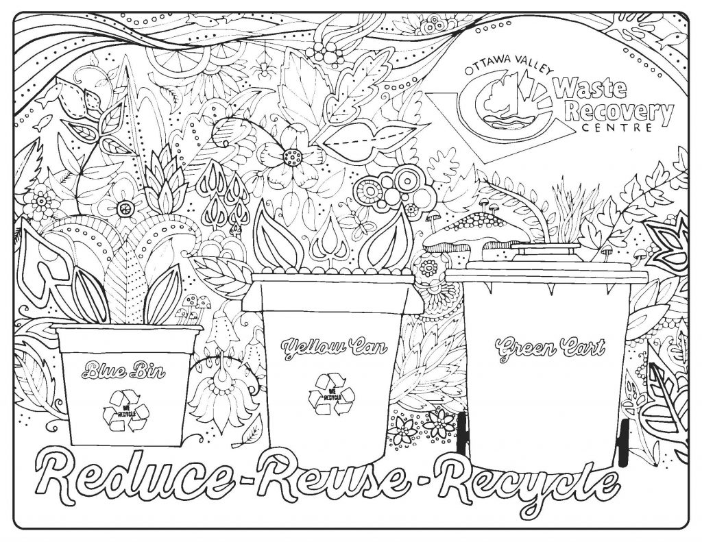 coloring pages for adults in recovery addiction recovery coloring pages color bros for adults in recovery pages coloring
