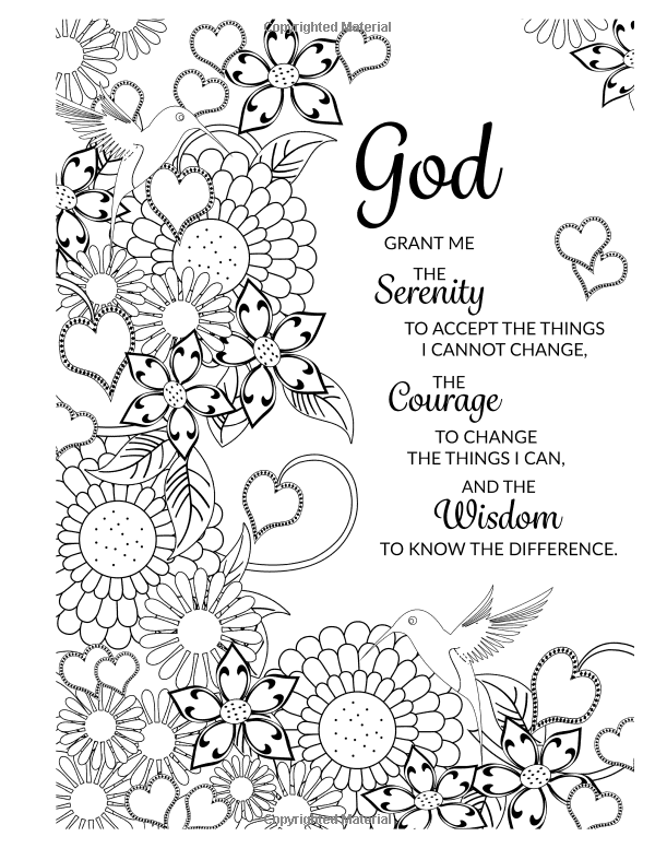 coloring pages for adults in recovery adult coloring pages for recovery pages for in adults coloring recovery