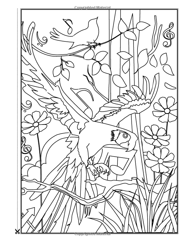 coloring pages for adults in recovery amazoncom the recovery coloring book volume 2 with recovery for adults coloring in pages