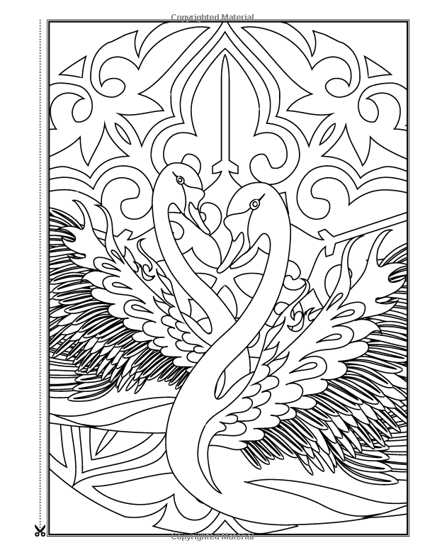 coloring pages for adults in recovery downloadable free printable recovery coloring pages recovery in for coloring adults pages