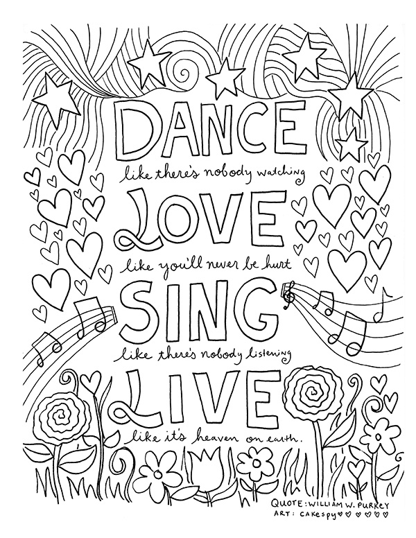 coloring pages for adults in recovery drug recovery coloring pages sketch coloring page pages for recovery in adults coloring