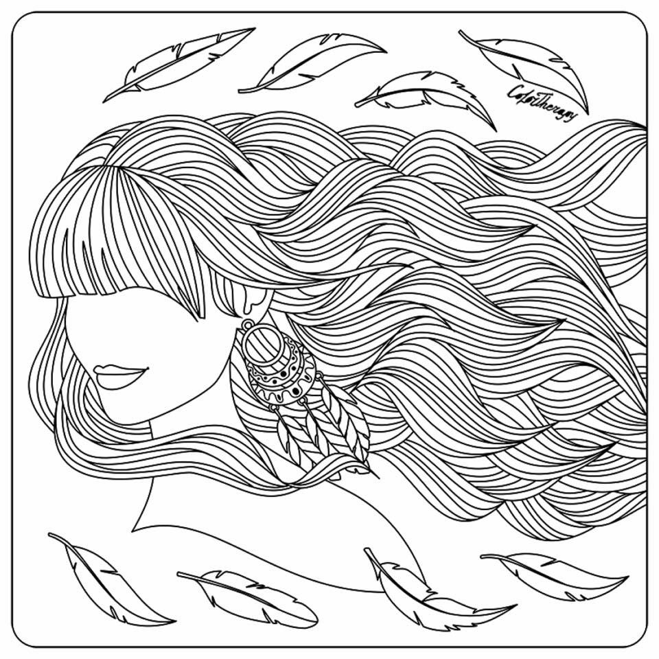 coloring pages for adults in recovery pin by karla davis on color it my stress release in recovery adults for coloring pages