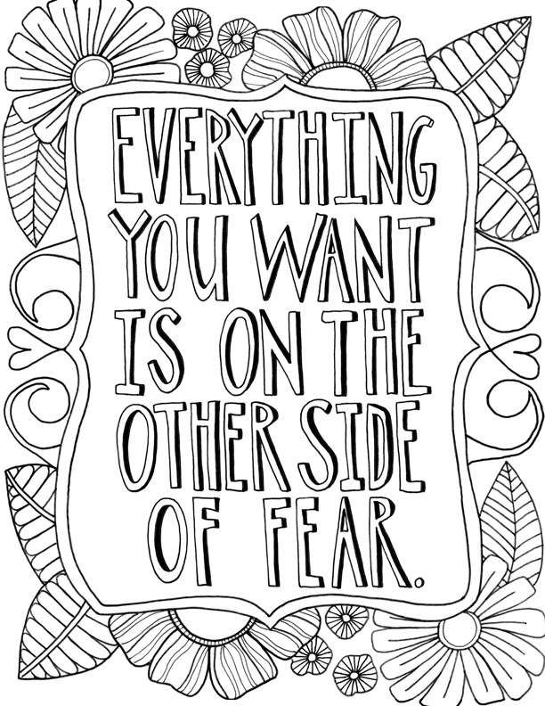 coloring pages for adults in recovery pin on amazon 2020 in coloring pages adults for recovery