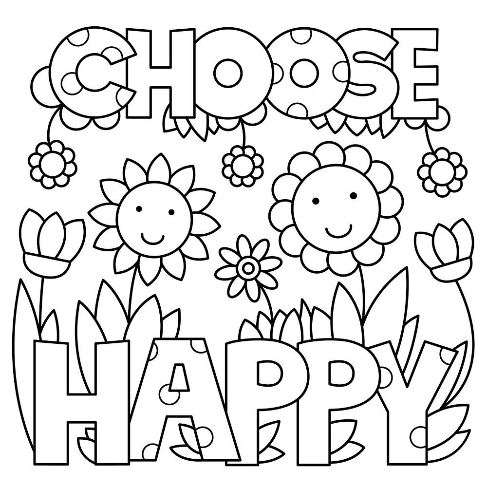 coloring pages for adults in recovery recovery coloring pages at getcoloringscom free coloring adults in for recovery pages