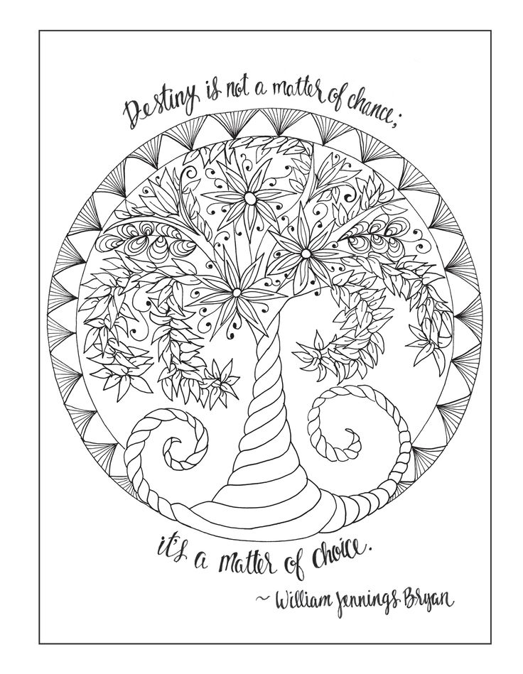 coloring pages for adults in recovery recovery coloring pages at getcoloringscom free pages coloring in for recovery adults