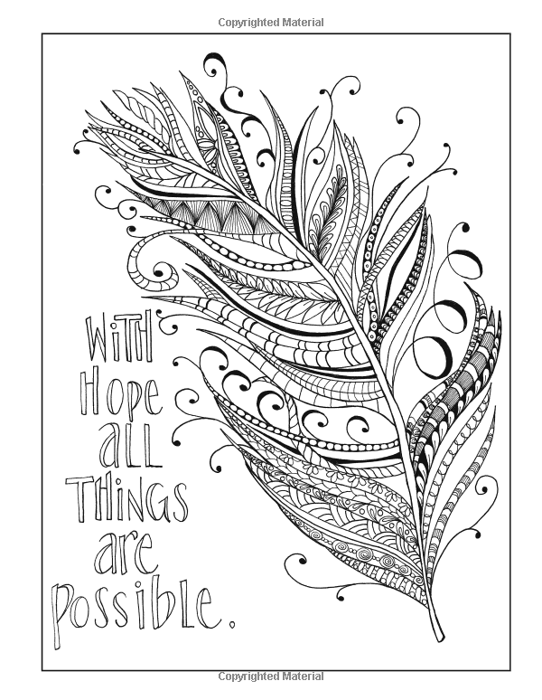 coloring pages for adults in recovery recovery coloring pages at getcoloringscom free pages in adults for coloring recovery