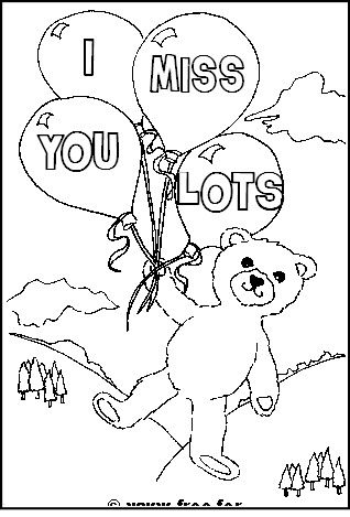 coloring pages for adults in recovery recovery coloring pages at getcoloringscom free recovery adults coloring for pages in