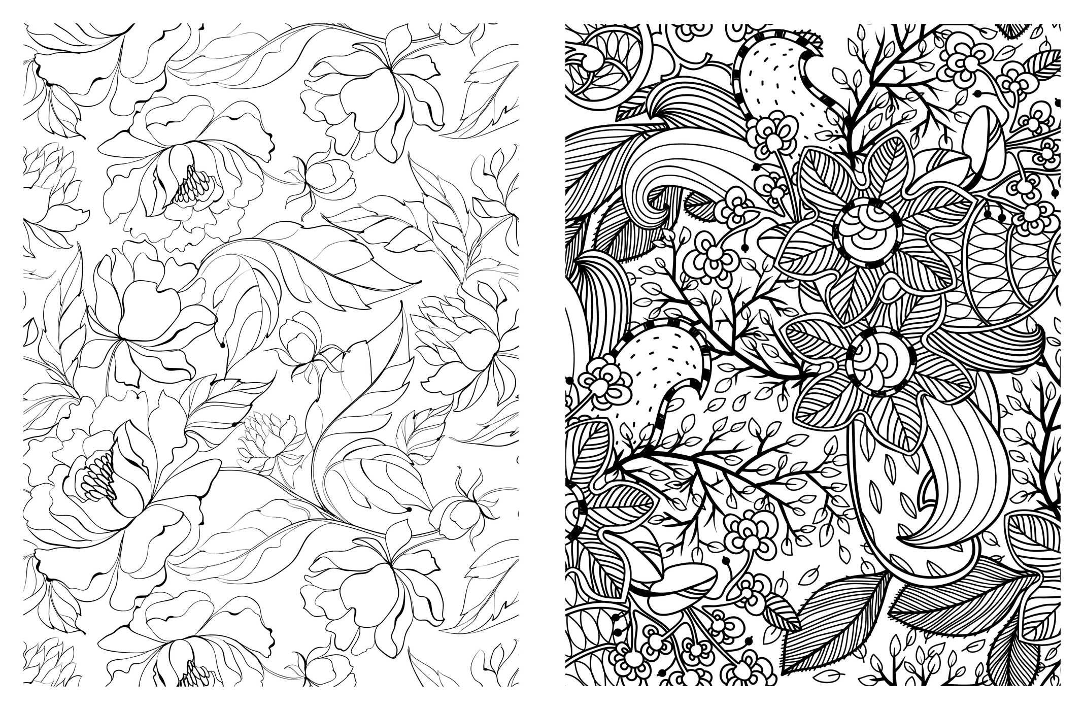 coloring pages for adults in recovery recovery coloring pages at getdrawings free download adults pages for recovery in coloring