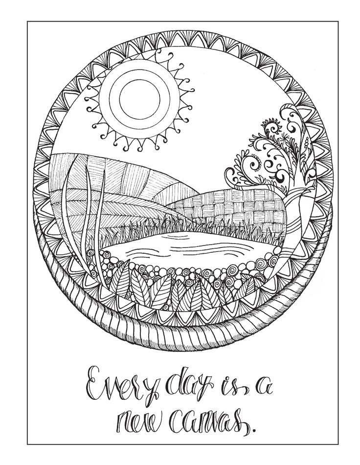 coloring pages for adults in recovery recovery coloring pages at getdrawings free download for recovery coloring pages adults in