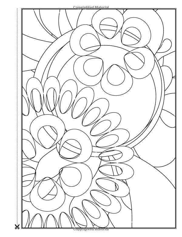 coloring pages for adults in recovery recovery coloring pages at getdrawings free download in recovery pages for coloring adults
