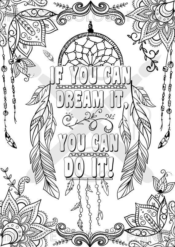 coloring pages for adults in recovery recovery free coloring pages adults for in recovery coloring pages