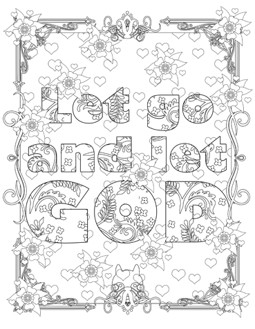 coloring pages for adults in recovery recovery pages printable coloring pages recovery in pages for adults coloring
