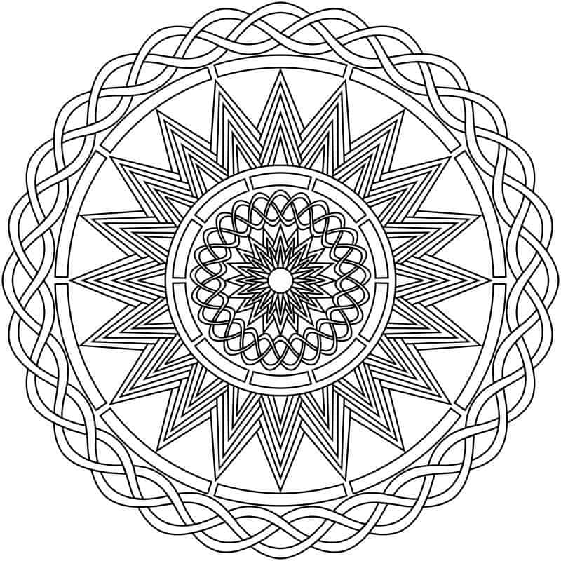 coloring pages for adults printable 10 toothy adult coloring pages printable off the cusp printable for pages adults coloring