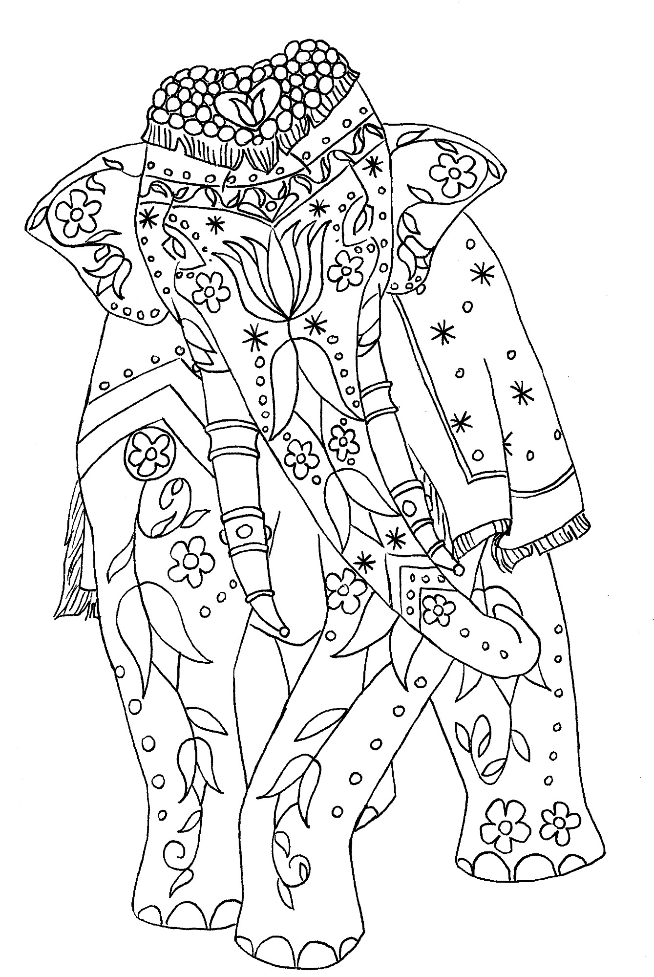 coloring pages for adults printable free printable abstract coloring pages for adults for adults printable pages coloring